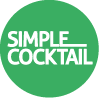 Simple Cocktail