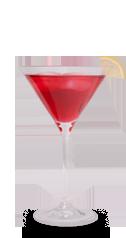 Campari Wodka