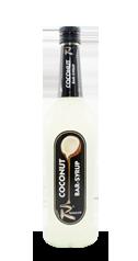 Kokos Sirup