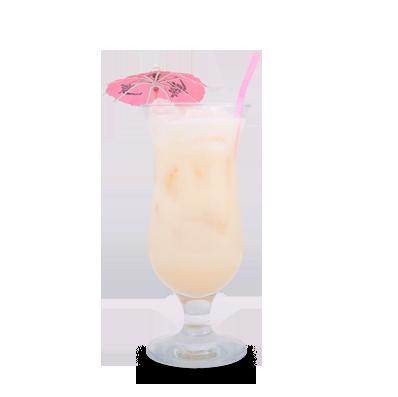 coconut kiss in der rubrik alkoholfreie cocktails cocktails selber machen. Black Bedroom Furniture Sets. Home Design Ideas
