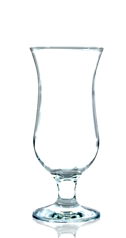 Fancyglas
