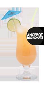 Diesen Cocktail bestellen und selber machen: Mai Tai