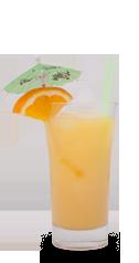 Malibu Orange