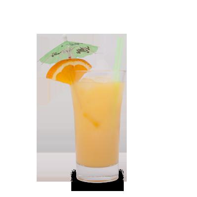 malibu orange in der rubrik cocktails cocktails selber. Black Bedroom Furniture Sets. Home Design Ideas