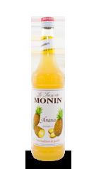 Monin Ananas Sirup