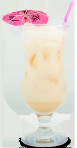 Diesen Cocktail bestellen und selber machen: Pina Colada
