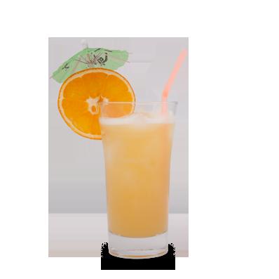 pinky brain in der rubrik alkoholfreie cocktails cocktails selber machen. Black Bedroom Furniture Sets. Home Design Ideas