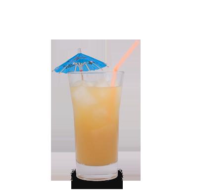 The Waikiki