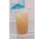 Simple Cocktail - Nie war Cocktails machen so einfach